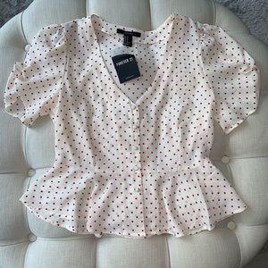 ❤️ women's blouse ❤️
